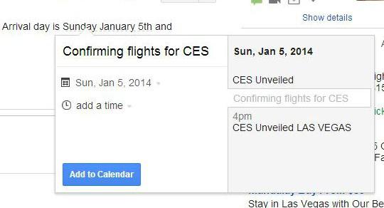 gmail-calendar-entry-540px
