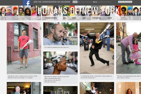 Humans-of-new-york