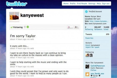 kanye-west-taylor-swift-apology-twitter
