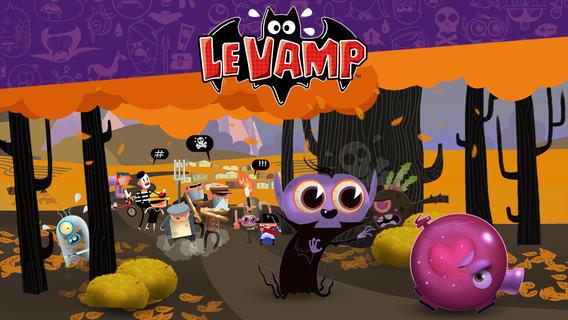 le-vamp