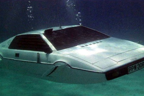 Lotus_Esprit_S1_Spy_Who_Loved_Me