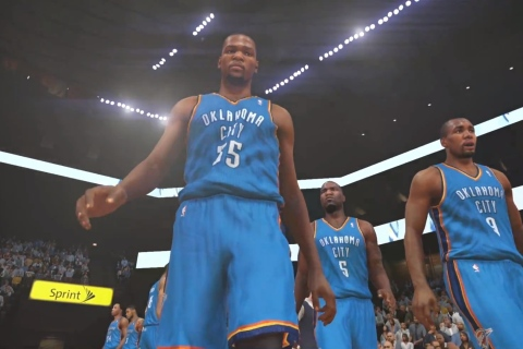 nba2k14-next-gen