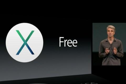 os-x-mavericks-free