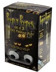 peep-n-peepers-300