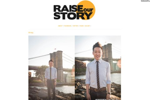 raise-our-story