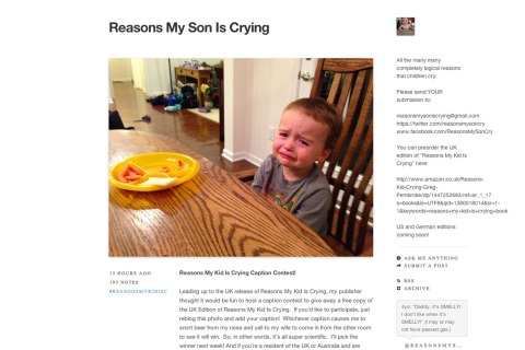 reasons-my-son-is-crying