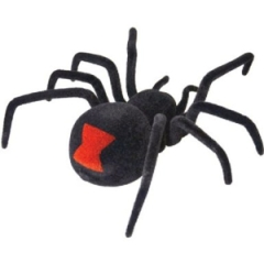 remote-control-black-widow-300