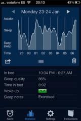 sleep-cycle-alarm-300