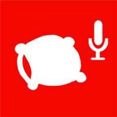 sleep-recorder-app-300