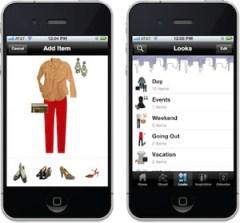 stylebook-app-300