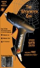 webcaster-gun-300