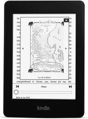 Amazon_Kindle_Paperwhite