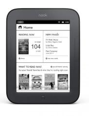 Barnes_Noble_NOOK_Simple_Touch_Reader