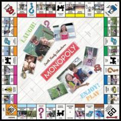 cafepress-monopoly-300px