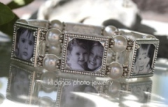 kildonas-photo-bracelet-300px