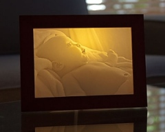 light-affection-photo-light-300px