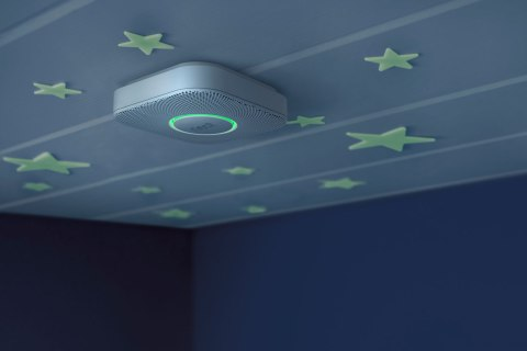 nest-protect-night-time