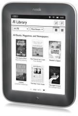 NOOK_Simple_Touch_Reader_with_GlowLight