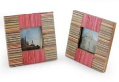 novica-photo-frames-300px