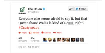 onion-tweet