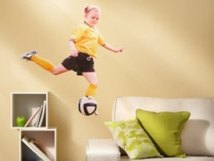 shutterfly-wall-decal-300px