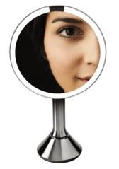 simplehuman-sensor-mirror-300px