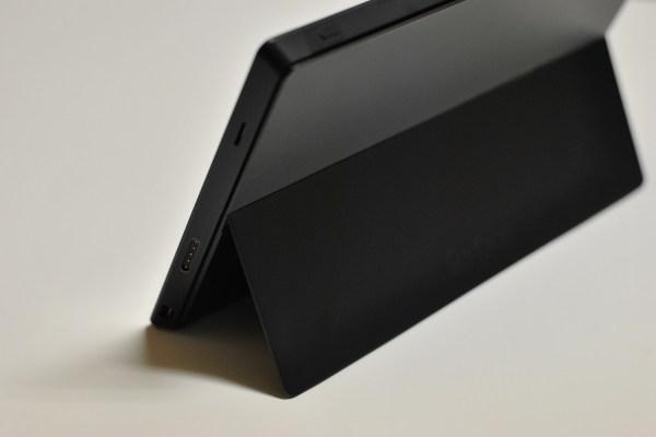 surfacepro2back