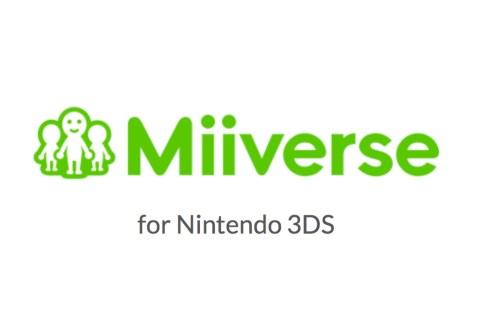 3ds-miiverse