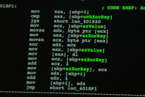 hacking_Export_1280