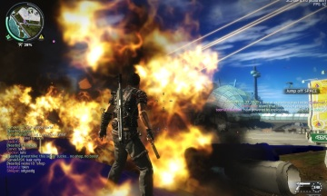 justcause2multi5