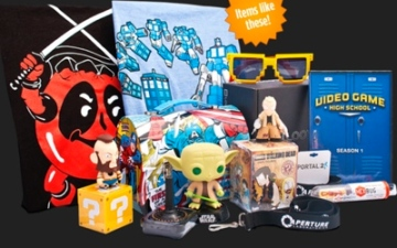 loot-crate