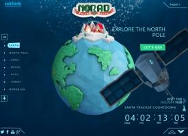norad-santa-tracker-275px