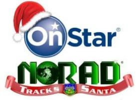 onstar-norad-joint-logos-santa-tracker-275px