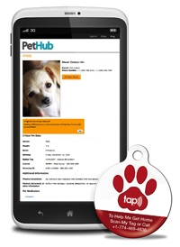 pethub-200px