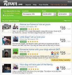 rover-400px