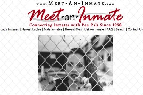TEC_inmates_1231
