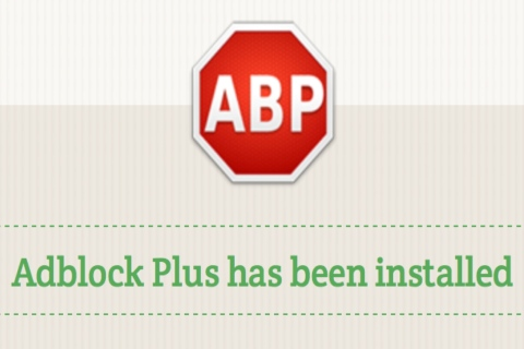 ad-block-plus-safari