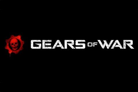 gears-of-war-logo