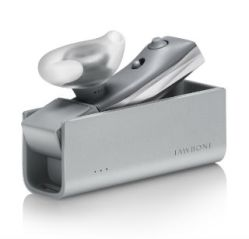 Jawbone Era charging case