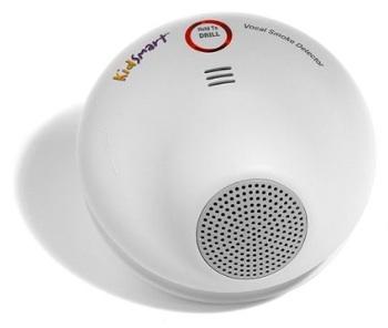 kidsmart-fire-alarm-350px