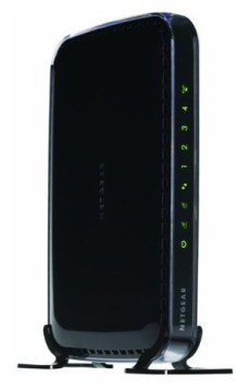 netgear-WN2500RP-extender-300px
