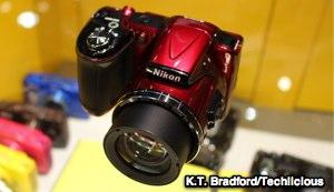 nikon-coolpix-L830-300px