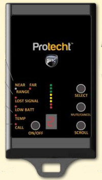 protecht-200px