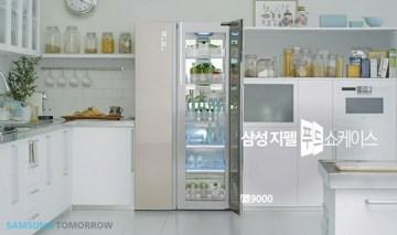 samsung-food-showcase