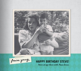 shutterfly-birthday-album-300px