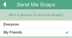 snapchat-send-me-snaps-screenshot-300px