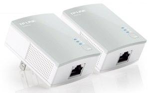 tp-link-tl-pa4010kit-av500-powerline-adapter-300px