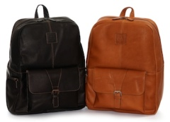 hemingway-backpacks-350px