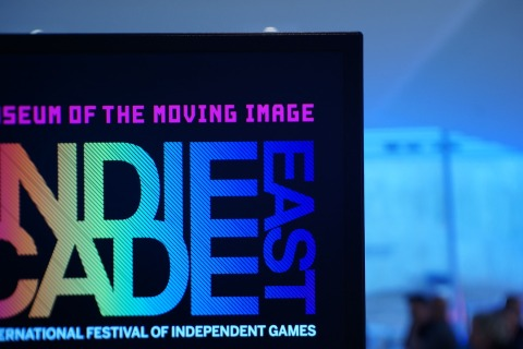 IndieCade_East