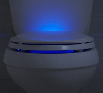kohler-nightlight-toilet-seat-350px